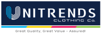 Unitrends Clothing Co.